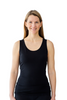 Remedywear Tank Top - Sensitive Skin on Back