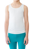 Remedywear Tank Top Kids - Back Eczema
