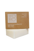 Body Care Essentials - Coconut and Sunflower Soap