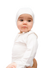 Remedywear Kid Hat - Baby Eczema on Scalp