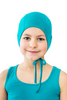 Remedywear Kid Hat - Baby Itchy Scalp