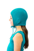 Remedywear Kid Hat - Treatment for Itchy Scalp