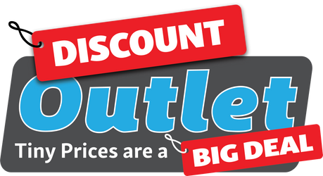 Fred's Discount Outlet