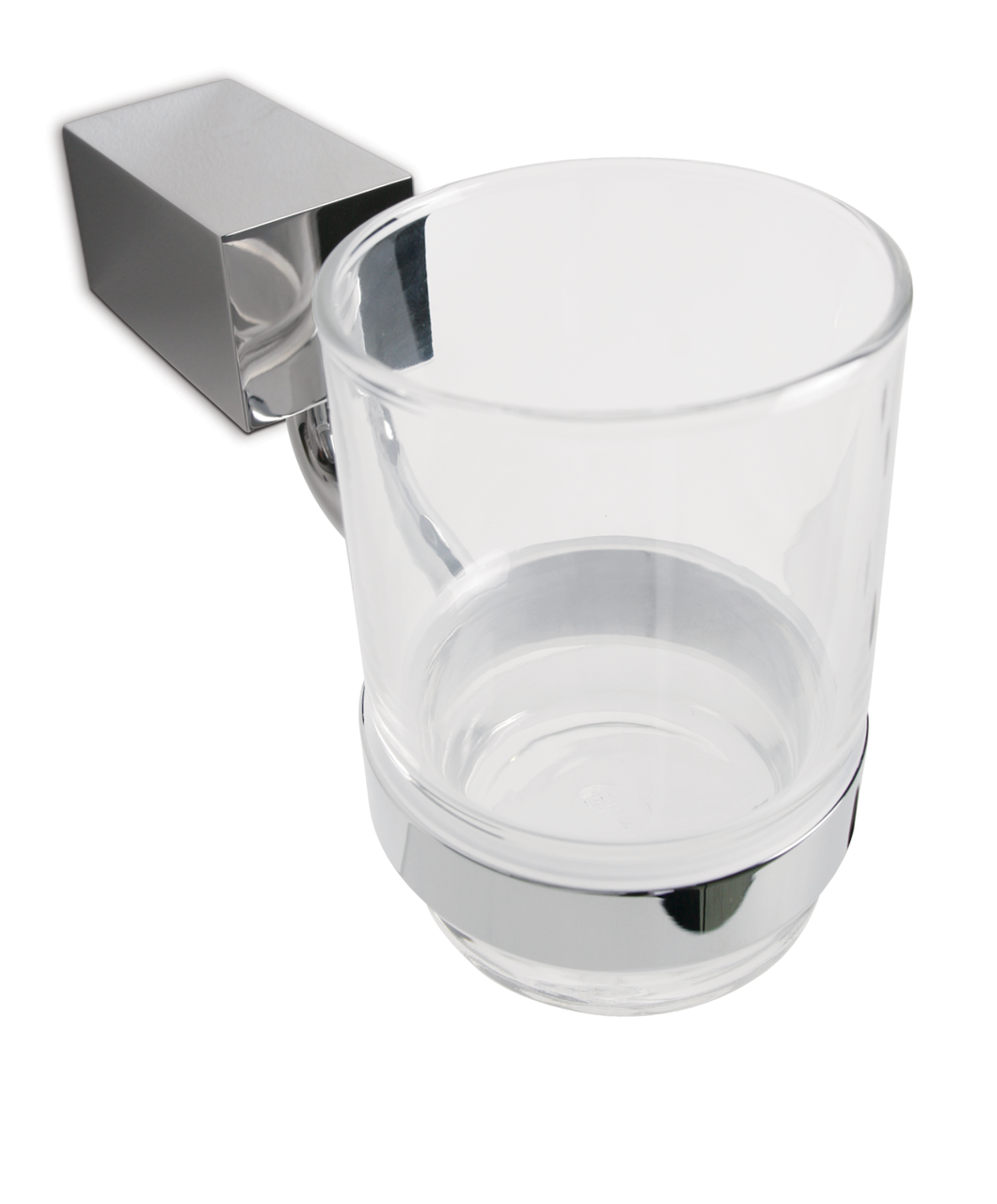 SQ Glass Holder