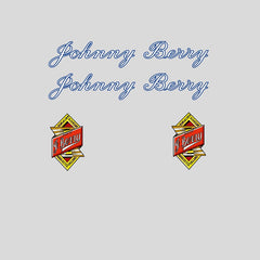 JohnnyBerry_SET_30