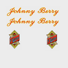 JohnnyBerry_SET_500