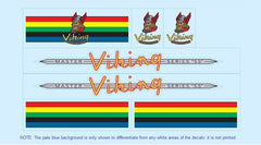 Viking_SET_4