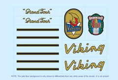 Viking_SET_7