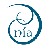 Nia Natural Beauty - Irish Made Natural Skincare