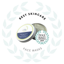 Load image into Gallery viewer, Vitality Super Vitamin Facial Mask -Superfood Vitamin Mask
