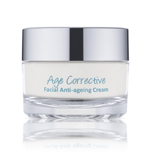Age Corrective Facial Anti-ageing Cream - Best Anti-aging Cream