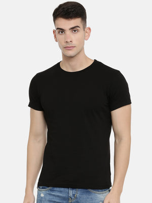Pack of 4 T-shirts Baromin