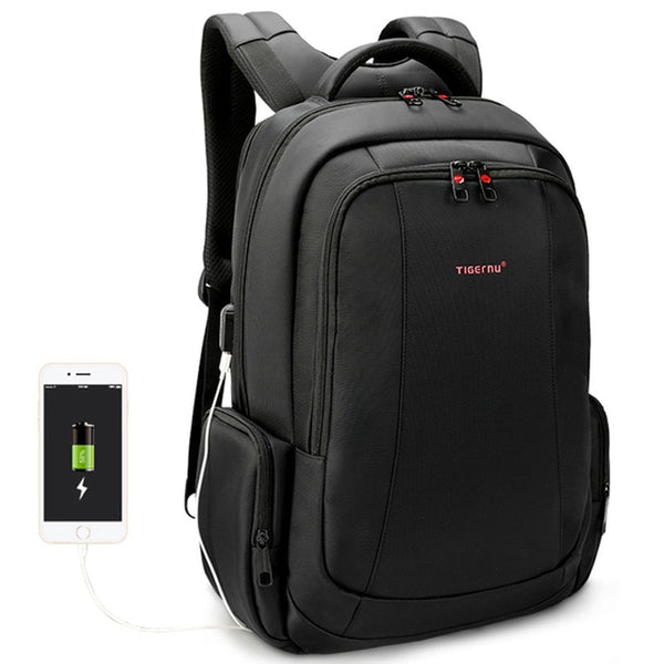 15.6 inch Laptop Backpacks School Fashion Travel Backpacks