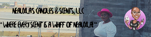 Neauxla's Candles & Scents, LLC
