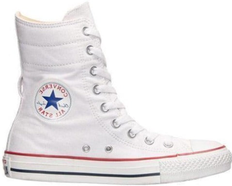 Unisex Chuck Taylor Hi Rise Casual Shoes