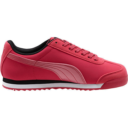 Women's Roma Deep Summer Sneaker