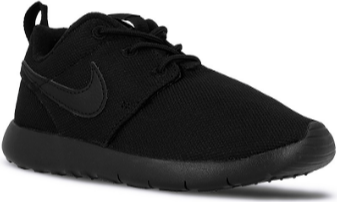 Kids Nike Preschool Roshe One Sneaker