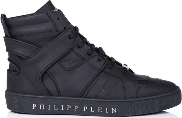 Men's Philipp Plein