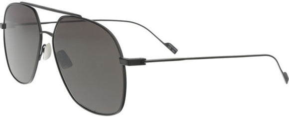 Saint Laurent SL-192 T Aviator Sunglasses