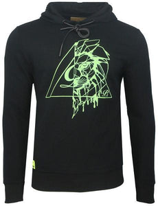 Society Lion Pullover Hoodie PLION04