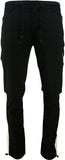 Men's Nylon Stretch Pants