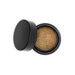 Agave Sugar Lip Scrub