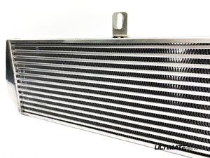 ULTIMATEBHP MINI COOPER S JCW R56 R57 STAGE 2 PERFORMANCE INTERCOOLER