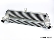 Load image into Gallery viewer, ULTIMATEBHP MINI COOPER S JCW R56 R57 STAGE 2 PERFORMANCE INTERCOOLER