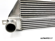 Load image into Gallery viewer, ULTIMATEBHP MINI COOPER S R57 JCW DECAT DOWNPIPE + STAGE 2 INTERCOOLER KIT 1.6L