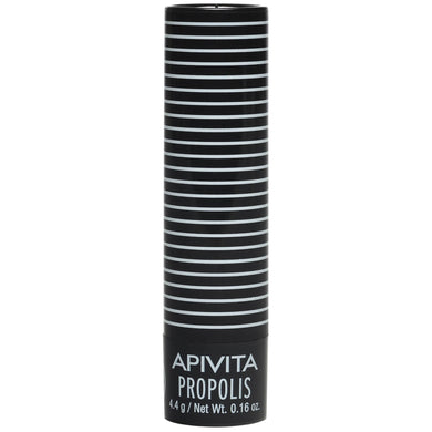 APIVITA Lip Care with Propolis - Indie Indie Bang! Bang!
