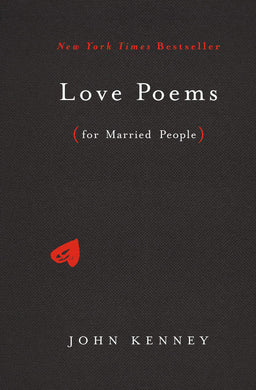 Love Poems (for Married People) - Indie Indie Bang! Bang!