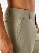 Load image into Gallery viewer, Beacon Men's Shorts - Khaki - Indie Indie Bang! Bang!