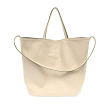 Load image into Gallery viewer, Fraya Slouchy Hobo Bag - Indie Indie Bang! Bang!