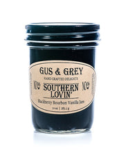 Load image into Gallery viewer, Gus & Grey: Southern Lovin' - Indie Indie Bang! Bang!