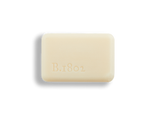 Load image into Gallery viewer, Apricot & Honey Tea Goat Milk Bar Soap - Indie Indie Bang! Bang!