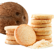 Load image into Gallery viewer, Coconut Butter Cookie - Indie Indie Bang! Bang!