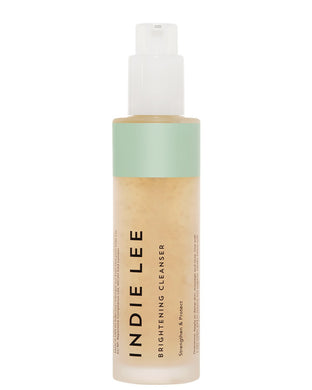 Indie Lee Brightening Cleanser - Indie Indie Bang! Bang!