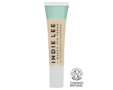Indie Lee I-Waken Eye Serum - Indie Indie Bang! Bang!