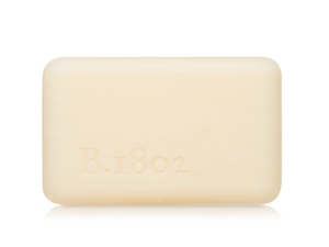 Pure Fragrance Free Goat Milk Bar Soap - Indie Indie Bang! Bang!