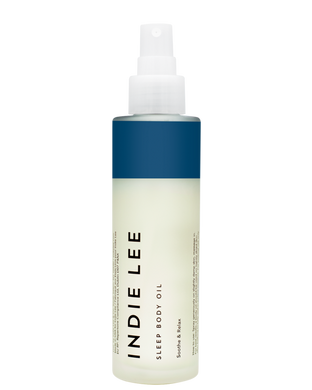 Indie Lee Sleep Body Oil - Indie Indie Bang! Bang!