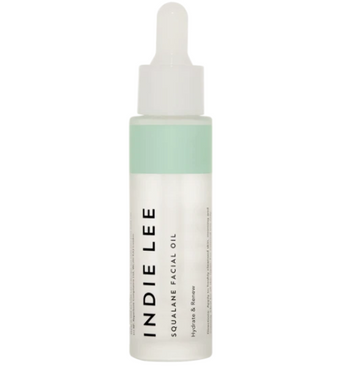 Indie Lee Squalane Facial Oil - Indie Indie Bang! Bang!