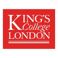 Client Logo Kings College London