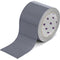 Brady Ts-76.20-514-Gy-Rl ToughStripe Floor Marking Tape 134093