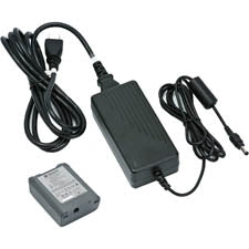Brady UBP-Li-ION-AC-120v Univeral Li-Ion Battery Pack With Ac Adaptor/Battery Pack Us 142261