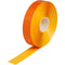 Brady Tsm-50.80-543-Yl ToughStripe Max Floor Marking Tape 149629
