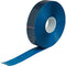 Brady Tsm-50.80-543-Bl ToughStripe Max Floor Marking Tape 149631