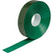 Brady Tsm-50.80-543-Gn ToughStripe Max Floor Marking Tape 149632