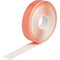 Brady Tsm-50.80-543-Wt ToughStripe Max Floor Marking Tape 149633