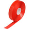 Brady Tsm-50.80-543-Rd ToughStripe Max Floor Marking Tape 149634
