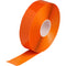 Brady Tsm-50.80-543-Or ToughStripe Max Floor Marking Tape 149635